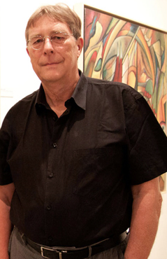 Helmut Schippers