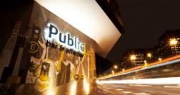publicx