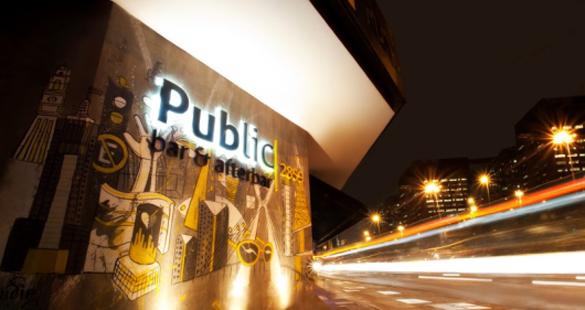 Public 2859