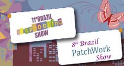Scrapbooking_Show