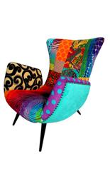 picks-cadeira-design-veludo