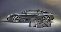 BMW-i8-Louis-capa