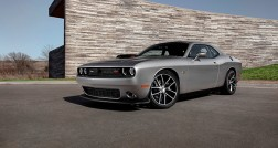 Dodge_Challenger_2015-capa