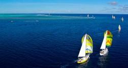 Slide_Destaque_Home_PPOW-Tahiti