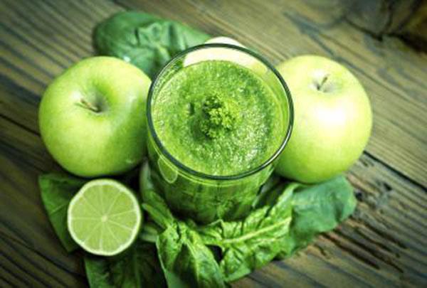 O que é a dieta destoxificação (Detox)?