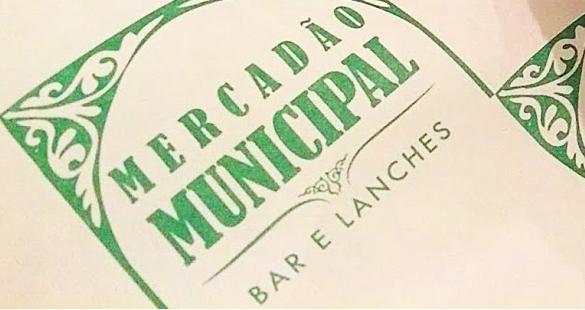 Os sabores do Mercadão Municipal na Granja Vianna