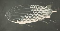 Slide_Destaque_Home_PPOW-planos-aereos-alexandre-matos-arte