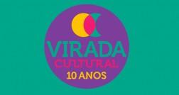 ppow-virada-cultural