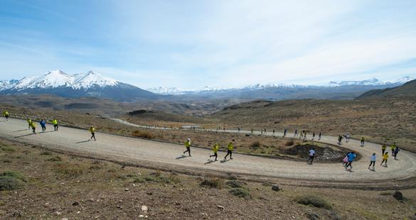 Maratonas internacionais inspiram roteiros de viagem