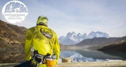 slide-maratone-patagonia