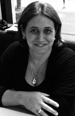 Fatima Trindade