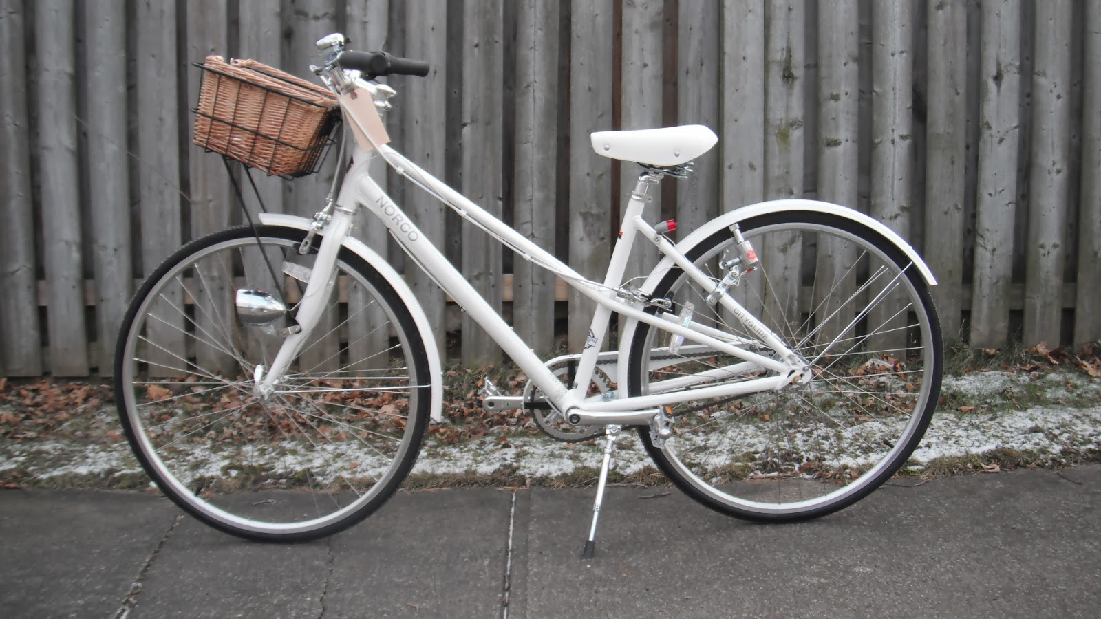 Jardim Pop Up e ações com bicicletas neste fim de semana