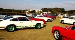 Carreras RS 1973