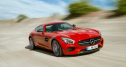 ppow-Novo-Mercedes-AMG-GT-capa