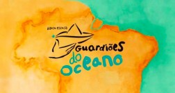 Gardiões do Oceano