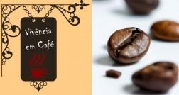 curso-cafe-aroma-de-arte