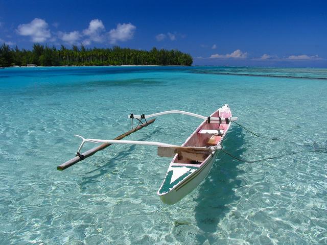 Roteiro de 9 dias nas Ilhas Mauricio para Lua de Mel