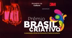 Slide_Destaque_Home_PPOW-premio-brasil-criativo