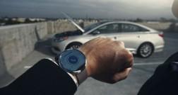 ppow-App-Hyundai-3-cp