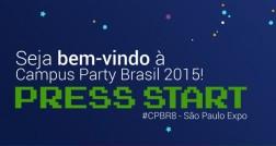 Slide_Destaque_Home_PPOW-campus-party