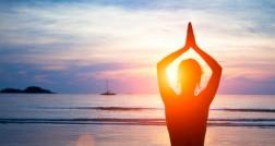 ppow-slide-yoga