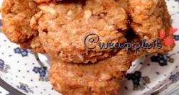 receita-cookies-ppow