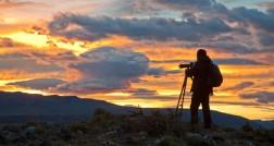 tierra_patagonia-capa