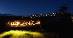 Altiplanico_Sur_10