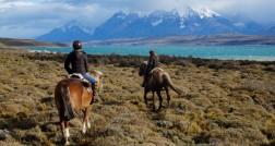 Tierra_Patagonia_28