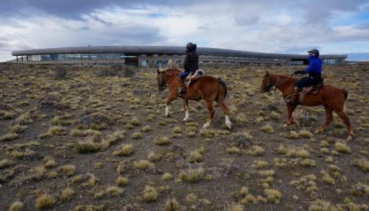 Tierra_Patagonia_29