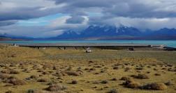 Tierra_Patagonia_35