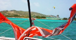 Fregate Island (6)