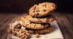 Slide_Destaque_Home_PPOW-cookies