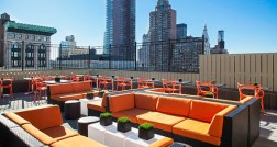 slide-new-york-rooftop