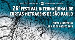 Festival-de-curtas-slide