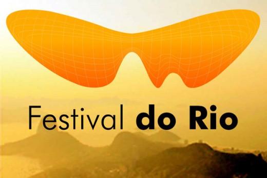 festival do rio - img