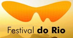 festivao-rio-ppow-slide