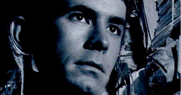 Curso de Cinema e Literatura do Espaço Itaú