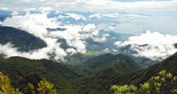 paisagem_cunha_capa