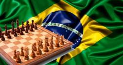 xadrez brasil