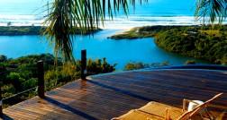 Slide_Destaque_Home_PPOW-Quinta-Bucaneiro-sc