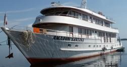 ppow-barco-amazonia