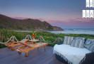 slide-ppow-travel-grajagan-ilha-do-mel