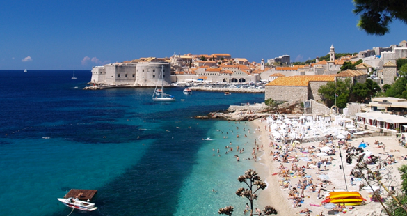 Croácia :: Roteiro de 7 dias em Dubrovnik
