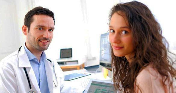 5 soluções para cuidar da saúde