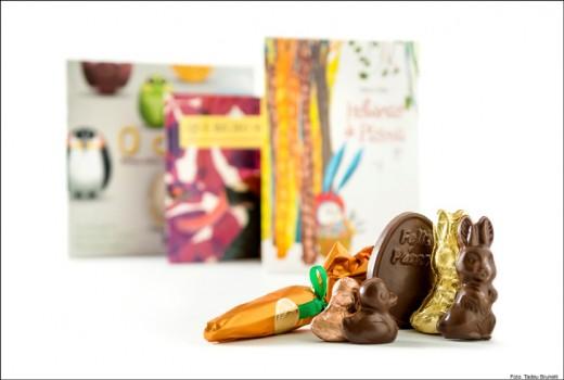 livro-pascoa-chocolate