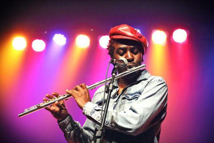 19/02: Soul, samba, reggae e balada no Toca Brasil do Itaú Cultural