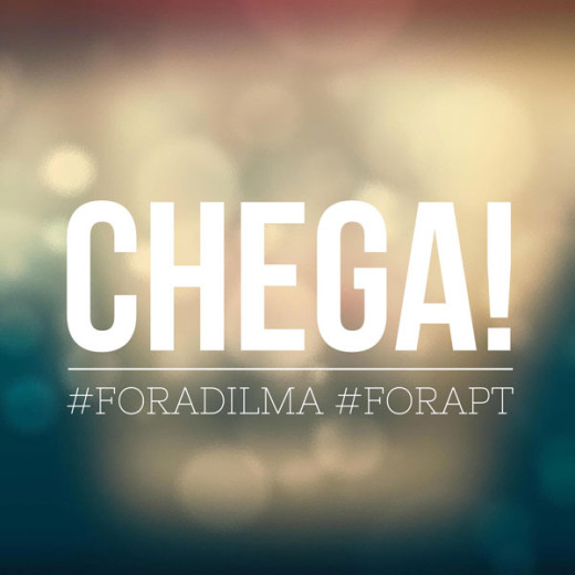 ppow-foradilma3