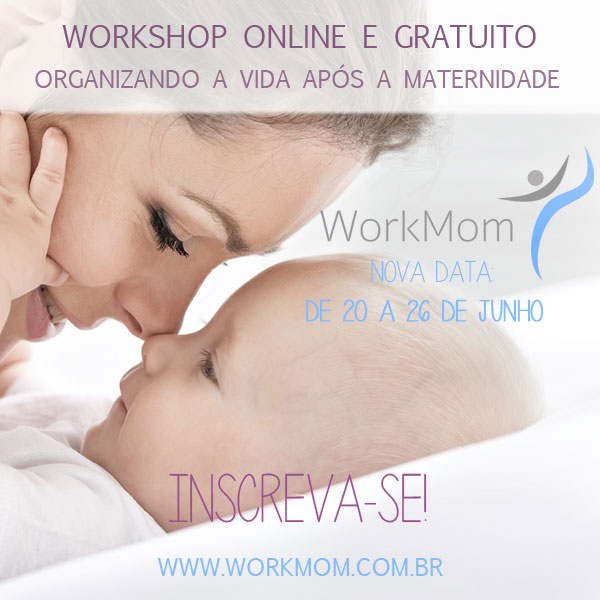 Divulgacao-workmom-nova-data