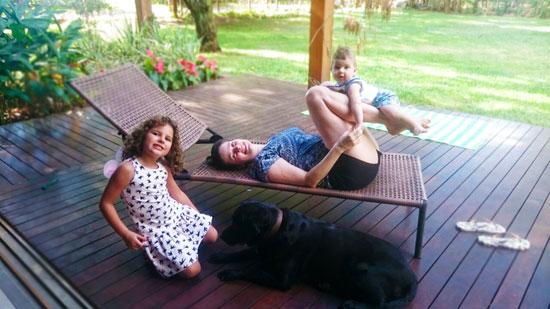 familinha-deck